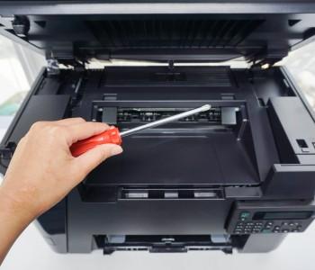 Где купить картридж для принтера?>