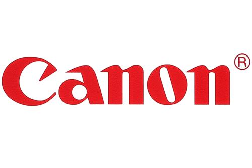 Оригинальные картриджи и запчасти Canon