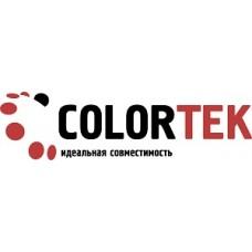 Colortek