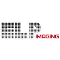 ELP Imaging