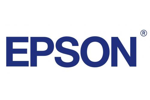 Оригинальные картриджи и запчасти Epson