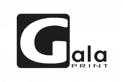 Картриджи Galaprint