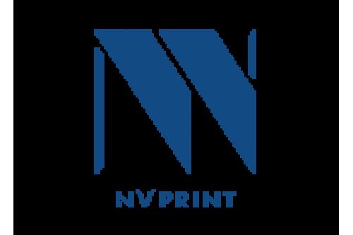 Картриджи NV Print