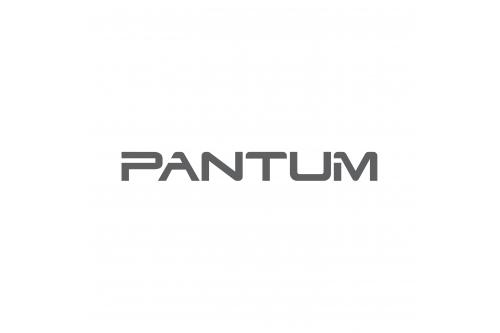 Оригинальные картриджи и запчасти Pantum
