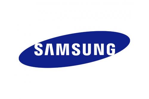 Оригинальные картриджи и запчасти Samsung