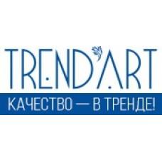 TrendArt