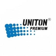 Uniton Premium