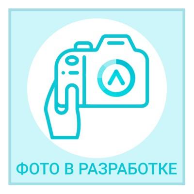 Принтер Canon i-SENSYS LBP-7680Cх