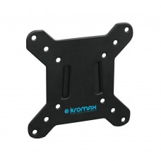Кронштейн Kromax VEGA-3 new черный