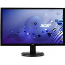 Монитор Acer 21.5 K222HQLCBID Black