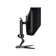 Монитор Acer Predator X27Pbmiphzx Black