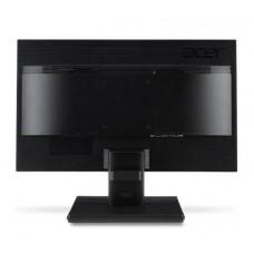 Монитор Acer 19.5 V206HQLBd Black