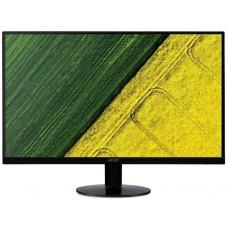 Монитор Acer 23.8 SA240YAbi Black