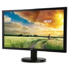 """Монитор 21,5"""" Acer K222HQLbid"""