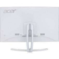 Монитор Acer 23.6 ED242QRwi Wihte