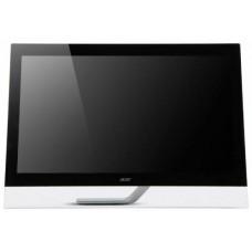 Монитор Acer 23 T232HLAbmjjcz Black