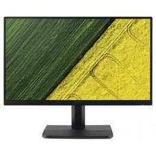 Монитор Acer 21.5 ET221Qbd Black