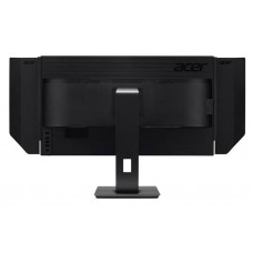 Монитор Acer ProDesigner PE320QK Black