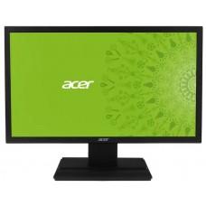 Монитор Acer 21.5 V226HQLAb black