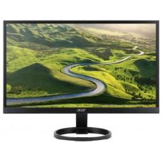 Монитор Acer 21.5 R221Qbmid black