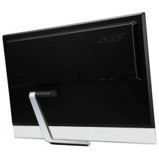 Монитор Acer 23 T232HLABMJJZ Black