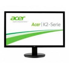 """Монитор 21,5"""" Acer K222HQLbd"""