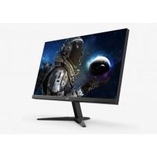 Монитор Acer 23.6 Gaming KG241Qbmix Black