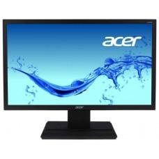 Монитор Acer 21.5 V226HQLAbmd Black