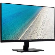 Монитор Acer V277BI Black