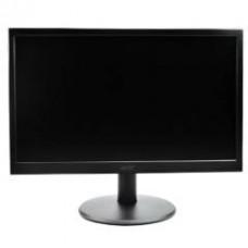 Монитор Acer 18.5 EB192Qb Black