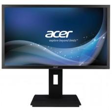 Монитор Acer 23.8 B246HYLAYMDPR Black