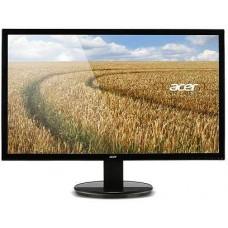 Монитор Acer 21.5 K222HQLbd black