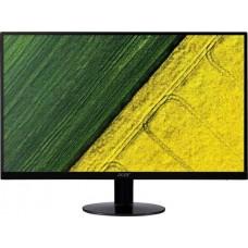 Монитор Acer 23 SA230Abi Black