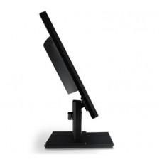 Монитор Acer 19.5 V206HQLAb black