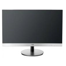 Монитор AOC I2369VM Silver-Black