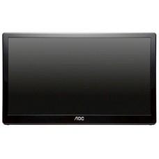 Монитор AOC 15 I1659FWUX
