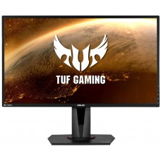 Монитор ASUS TUF Gaming VG27BQ Black