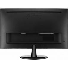 Монитор ASUS VP249HR Black