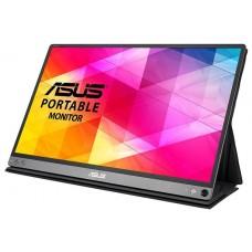 Монитор ASUS 15.6 MB16AC Black