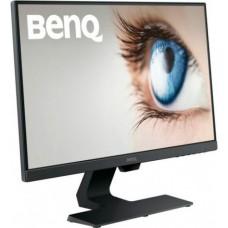 Монитор 23,8 BenQ GW2480
