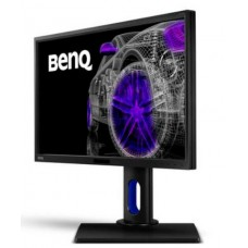 Монитор 23,8 BenQ BL2420PT