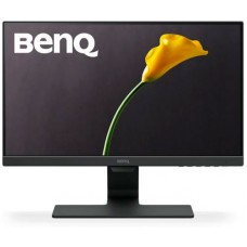Монитор 21,5 BenQ GW2283