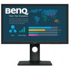 Монитор 24 BenQ BL2483T