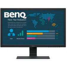 Монитор 24 BenQ BL2483