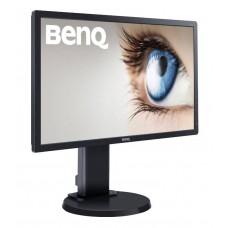 Монитор BenQ 21.5 BL2205PT Black