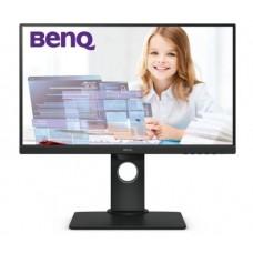 Монитор BenQ GW2480T Black