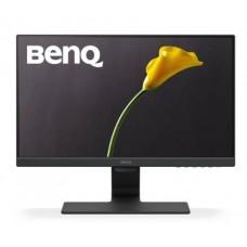 Монитор BenQ 21.5 GW2283 Black