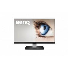 Монитор BenQ 23.8 GW2406Z Black