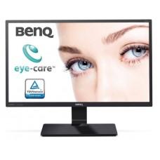 Монитор BenQ 23.8 GW2470HL Black