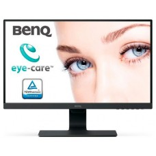 Монитор 23,8 BenQ BL2480